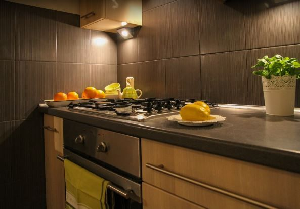 Which Color Light Is Best For Kitchen