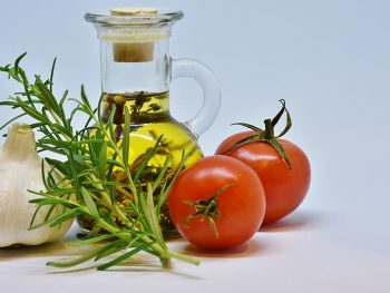 olive oil benefits and side effects