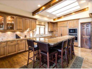 Best Kitchen Mats For Wood Floors