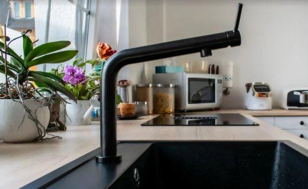 Best Drain Cleaner For Kitchen Sink