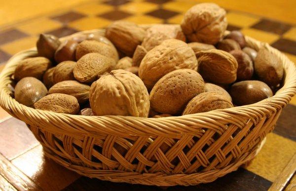 Heavy Duty Nutcracker Nut Crackers Reviews