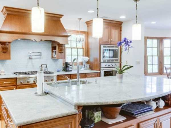 Best Polish Wax For Kitchen Cabinets 1